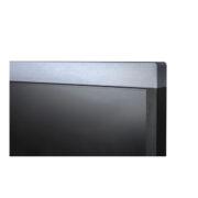 Интерактивная панель EDCOMM EdFlat ED75I