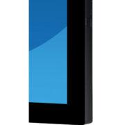 """Сенсорный профессиональный дисплей ProLite T5561UHSC-B1 — 55"""""""