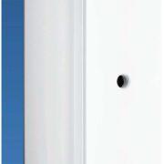 """Интерактивная панель iiyama ProLite TF3238MSC-W2AG — 32"""""""