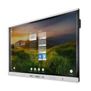 Интерактивная панель Smart MXv2