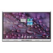 Интерактивная панель Smart MX265v2